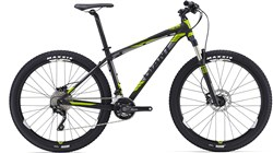 "Image of Giant Talon 1 27.5""  2016 Mountain Bike"