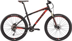 "Image of Giant Talon 1 27.5"" 2017 Mountain Bike"