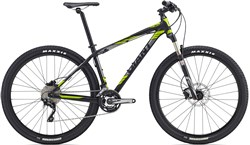 Image of Giant Talon 29er 1 2016 Mountain Bike