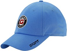 Image of Giant Team Retro Cap