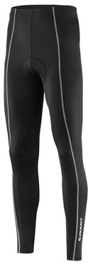 Image of Giant Tour Cycling Tights