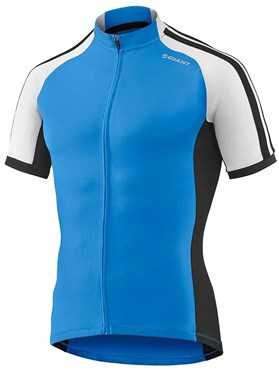 Image of Giant Tour Short Sleeve Cycling Jersey