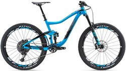 "Image of Giant Trance 1 27.5"" 2018 Mountain Bike"