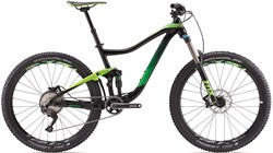 "Image of Giant Trance 2 27.5"" 2017 Trail Mountain Bike"