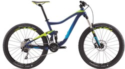 "Image of Giant Trance 3 27.5"" 2017 Mountain Bike"