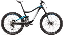 "Image of Giant Trance 4 27.5"" 2017 Mountain Bike"