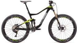 "Image of Giant Trance Advanced 1 27.5"" 2017 Trail Mountain Bike"