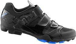 Image of Giant Transmit Trail Off-Road MTB Cycling Shoes