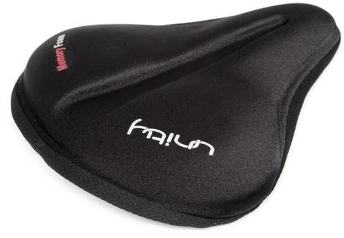 Image of Giant Unity Gel Cap Saddle / Seat Cover