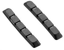 Image of Giant V-Brake Replacement Pad - Pair