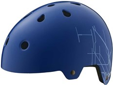 Image of Giant Vault Junior / Youth Cycling Helmet 2017