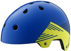 Image of Giant Vault Off Road/Urban Commuter Cycling Helmet 2017