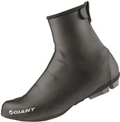 Image of Giant Winter Fleece Shoe Covers