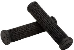 Image of Giant XC SL Non Locking Mountain Bike Handlebar Grips