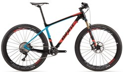 "Image of Giant XTC Advanced 1 27.5"" 2017 Mountain Bike"