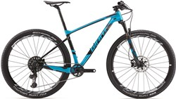 Image of Giant XTC Advanced 29er 0 2017 Mountain Bike