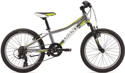 Image of Giant XTC JR 20w 2017 Kids Bike