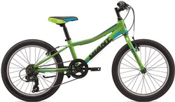 Image of Giant XTC JR 20w Lite 2017 Kids Bike