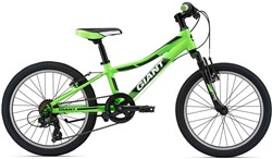 Image of Giant XTC Jr 20w 2018 Kids Bike