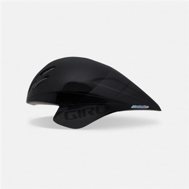 Image of Giro Advantage Time Trial Cycling Helmet 2016