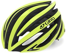 Image of Giro Aeon Road Cycling Helmet 2017