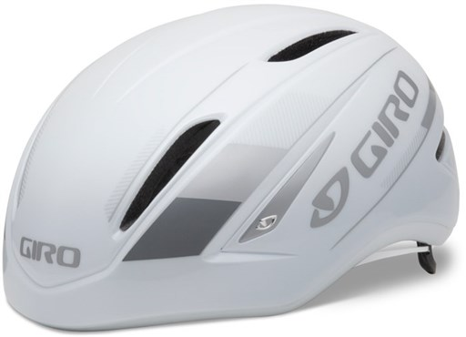 Image of Giro Air Attack Aero Helmet 2014