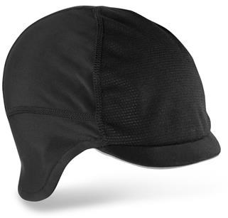 Image of Giro Ambient Under Helmet Cycling Skull Cap SS16