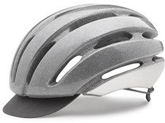 Image of Giro Ash Womens Road Cycling Helmet 2016