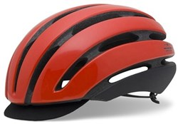 Image of Giro Aspect Road Cycling Helmet 2016