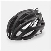 Image of Giro Atmos II Road Cycling Helmet 2016