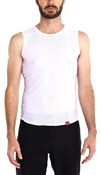 Image of Giro Base Pockets Cycling Base Layer SS16