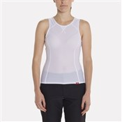 Image of Giro Base Pockets Womens Cycling Base Layer SS16