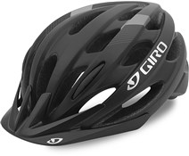 Image of Giro Bishop Road Cycling Helmet 2017