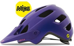 Image of Giro Cartelle Womens Mips Cycling Helmet 2017