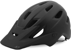 Image of Giro Chronicle Mips MTB Cycling Helmet 2017