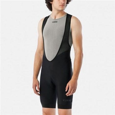 Image of Giro Chrono Expert Cycling Bib Shorts SS16