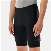 Image of Giro Chrono Expert Cycling Shorts SS16