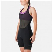 Image of Giro Chrono Expert Halter Womens Cycling Bib Shorts SS16