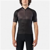 Image of Giro Chrono Expert Short Sleeve Cycling Jersey SS16