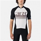 Image of Giro Chrono Pro Short Sleeve Cycling Jersey SS16