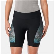 Image of Giro Chrono Pro Womens Cycling Shorts SS16