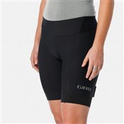 Image of Giro Chrono Sport Womens Cycling Shorts SS16
