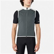 Image of Giro Chrono Wind Cycling Vest SS16