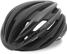 Image of Giro Cinder Mips Road Cycling Helmet 2017