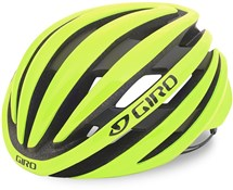 Image of Giro Cinder Road Cycling Helmet 2017