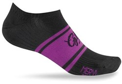 Image of Giro Classic Racer Low Cycling Socks SS16