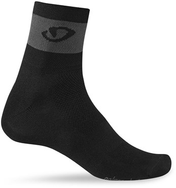 Image of Giro Comp Racer 3 Pack Cycling Socks SS16