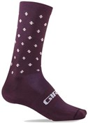 Image of Giro Comp Racer High Rise Cycling Socks SS16