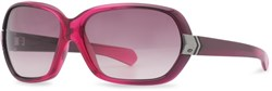 Image of Giro Coy Womens Sunglasses