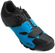 Image of Giro Cylinder MTB Cycling Shoes 2017